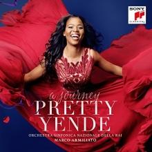 A Journey - de Pretty Yende