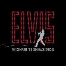 The Complete \'68 Comeback Special - de Elvis Presley