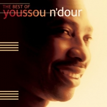 The Best of - de Youssou N\'Dour