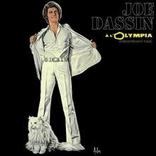 A L'Olympia - de Joe Dassin