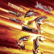 Firepower - de Judas Priest