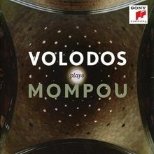 Volodos plays Mompou - de Arcadi Volodos