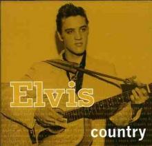 Country - de Elvis Presley