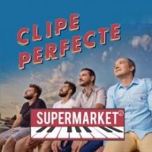 Clipe perfecte - de Supermatket