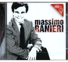 Un' ora con.. - de Massimi Ranieri