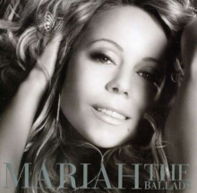 The Ballads - de Mariah Carey