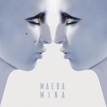 Maeba  - de Mina