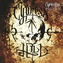 Black Sunday - Remixes - de Cypress Hill