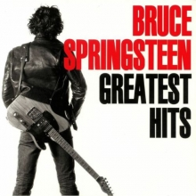 Greatest hits - de Bruce Springsteen
