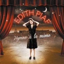 Hymne a la mome - de Edith Piaf