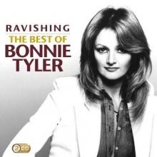 Ravishing The Best Of Bonnie Tyler - de Bonnie Tyler