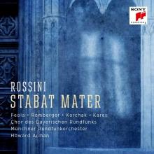 Stabat Mater - de Gioachino Rossini