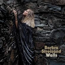Walls - de Barbra Streisand