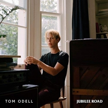 Jubilee Road - de Tom Odell