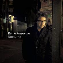 Nocturne - de Remo Anzovino
