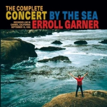 The Complete Concert by the Sea - de Erroll Garner