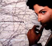 Musicology - de Prince Musicology