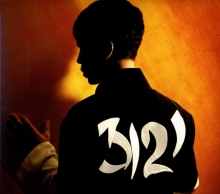 3121 - de Prince