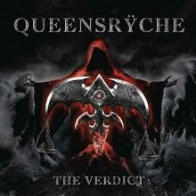 Verdict - de Queensryche