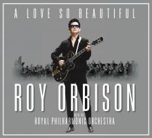 A Love So Beautiful  - de Roy Orbison