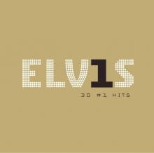 30 #1 HITS - de Elvis Presley