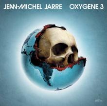 Oxygen 3 - de Jean-Michel Jarre