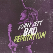 Bad Reputation - de Joan Jett