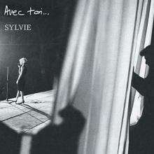 Avec Toi... - de Sylvie Vartan