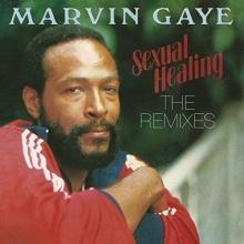 Sexual Healing - de Marvin Gaye