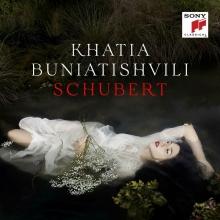 Schubert - de Khatia Buniatishvili