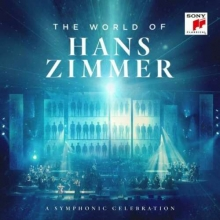 The World Of Hans Zimmer - de Hans Zimmer