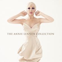 The Collection - de Annie Lennox