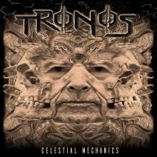 Celestial Mechanics - de Tronos