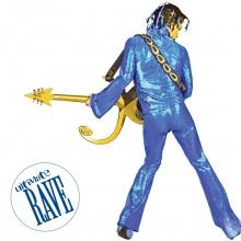 Ultimate Rave - de Prince
