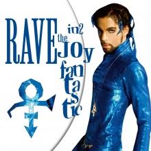 Rave In2 the Joy Fantastic - de Prince