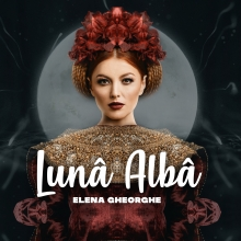Luna alba - de Elena Gheorghe