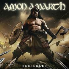 Berserker - de Amon Amarth