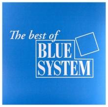 The Best of - de Blue System