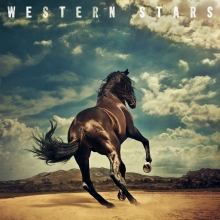 Western Star - de Bruce Springsteen