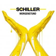 Morgenstund-Super Deluxe Edition - de Schiller