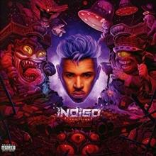 Indigo - de Chris Brown