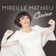 Cinema - de Mireille Mathieu
