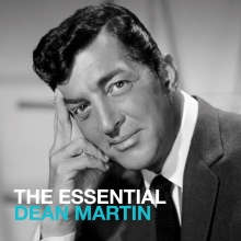 The Essential - de Dean Martin