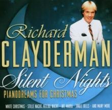 Silent Nights - de Richard Clayderman