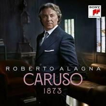 Caruso - de Roberto Alagna