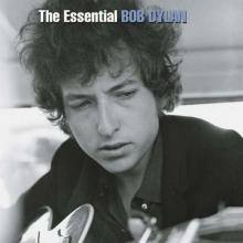 The Essential Bob Dylan - de Bob Dylan