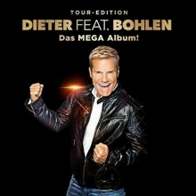 Dieter - de Dieter Bohlen