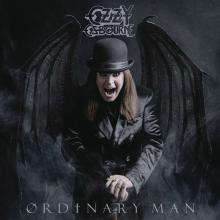 Ordinary Man - de Ozzy Osbourne