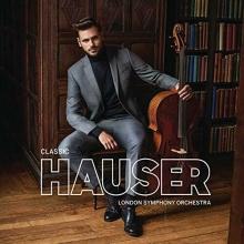 Classic - de HAUSER