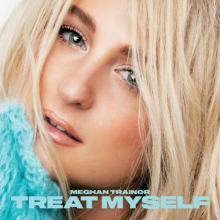 Treat Myself - de Meghan Trainor